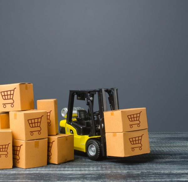 retail-distribution-goods-shipping-warehousing-delivery-import-export-logistics-supplier-forklift_t20_8d1b1z-scaled.jpg